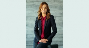 Amazing Lash Studio Taps Hu as CEO