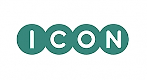 BARDA Reselects ICON as Preferred Partner