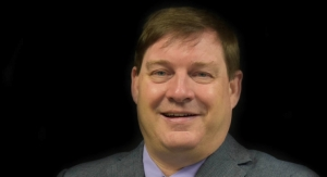 Avomeen Names SVP of Lab Operations