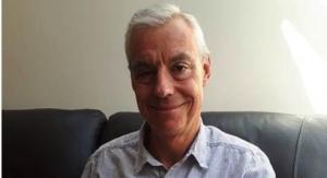 BCF Technical Director Awarded UK Coatings Industry's Highest Honor