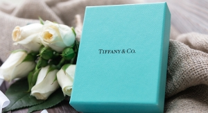 LVMH To Acquire Tiffany