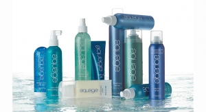 Aquage Partners with Plastic Bank