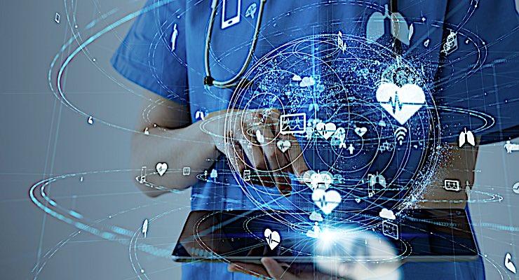 Managing Clinical Trials Amid the Coronavirus Pandemic