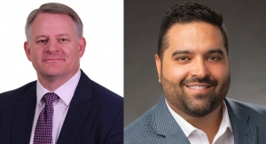 NOW Promotes Aaron Secrist to Executive VP of Quality, R&D, and Operations