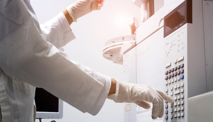 BAPP Publishes Article Detailing Adulteration Schemes Used to Fool Laboratory Analytical Methods