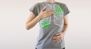 High Vitamin A, E, and D Intake Linked to Fewer Adult Respiratory Complaints