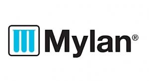 Mylan Appoints Head of Capital Markets