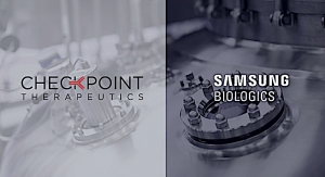 Samsung Biologics, Checkpoint Therapeutics Expand Cosibelimab Mfg. Pact