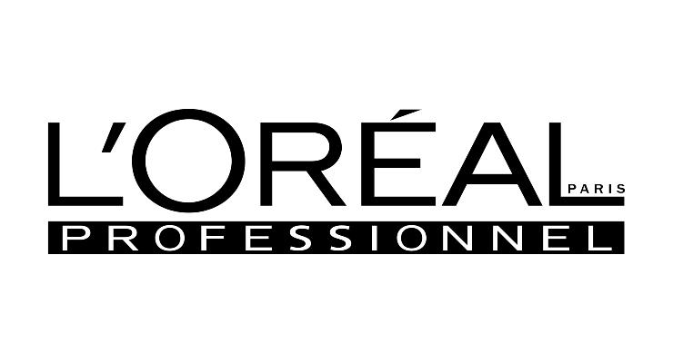 L'Oréal Professionnel Launches Salon Campaign