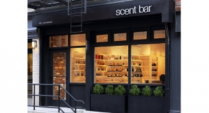 Place Your Order at Scent Bar