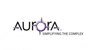 Aurora Spine Launches SOLO ALIF Stand-Alone Cage