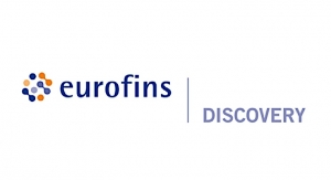 Eurofins Discovery Collaborates with Swiss Biotech Amphilix