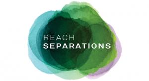 Reach Separations Expands Nottingham Premises