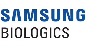 Samsung Biologics Expands in China