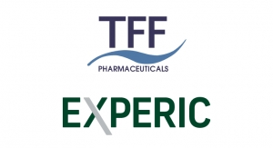 TFF Expands Engagement with Experic