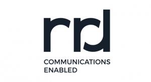 RRD Closes Sale of DLS Worldwide Logistics Business