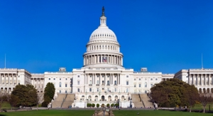HCPA Hosts Policy Briefing