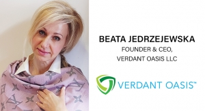 Discovering the Endocannbinoid System with Beata Jedrzejewska