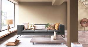 COVID-19 Influences Color Trends