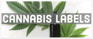 How to conquer the wild west of Cannabis Labeling