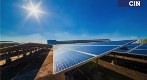 CIN Invests €200,000 on Sustainable Energy