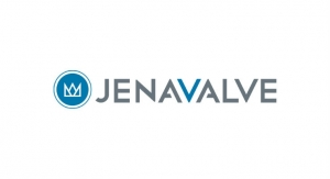 Former Medtronic, St. Jude Executive Assumes CCO Role at JenaValve