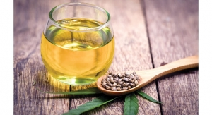 The Nuance, Potential, and Pitfalls of Hemp and CBD in Foods and Beverages