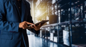 Quality Assurance When Supply Chain Disruptions Arise