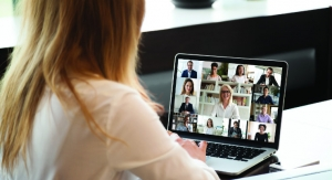 Virtually the Same? The Challenges of Online Conferences
