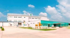 Kyowa Hakko Launches Human Milk Oligosaccharides Facility in Thailand