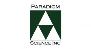 Paradigm Science CEO Steps Down