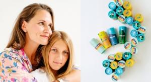 Deodorant for Teens, by Teens