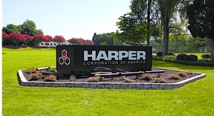 Hamillroad Software and Harper join forces