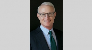 Harvard Professor Joins ExThera Medical Board