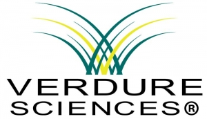 Verdure Sciences