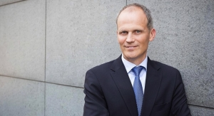 Dr. Christian Przybyla to Become President of ALTANA's ECKART Division