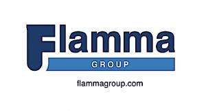 Flamma, Gilead Continue Mfg. Partnership for Veklury