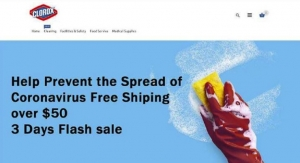 FTC Takes Action Against Fake Websites Selling Clorox, Lysol