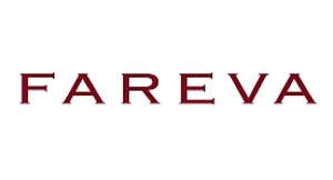 Fareva Expands Sterile Production Capabilities