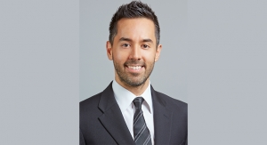 PPG Appoints Marvin Mendoza as Global Head of Diversity, Equity & Inclusion