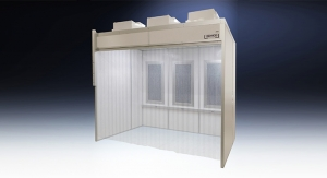 Hemco Offers CCS Controlled Containment System