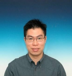 Tse appointed technical sales engineer, Asia Pacific for CVC Thermoset Specialties