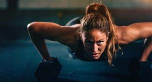 AstaReal® Astaxanthin & Sports Nutrition: A Winning Combination