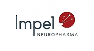 Impel NeuroPharma Submits NDA for INP104 in Acute Migraine