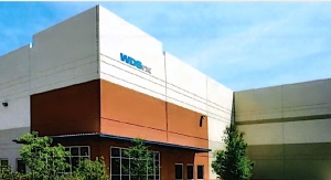 Pharmaceutical Logistics Company Expands in San Antonio