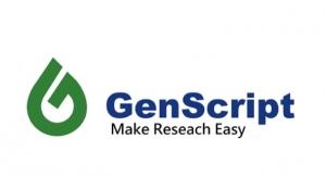 GenScript Gets EUA for SARS-CoV-2 Neutralizing Antibody Detection Kit