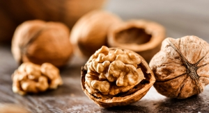 Worried About Inflammation? Try Walnuts, Researchers Report