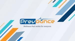 Prevounce Health Launches Remote Patient Monitoring Module