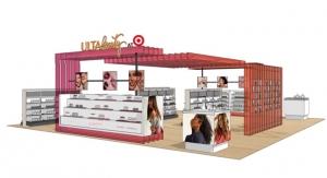Ulta Beauty...Inside Target