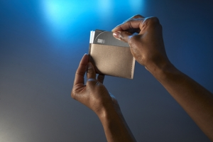 PPG Introduces Improved Performance for PPG TESLIN EMI/RF Shielding Material